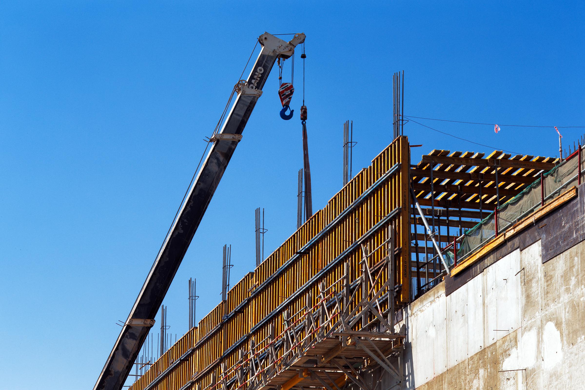 ASCO Qatar | Consulting Engineers